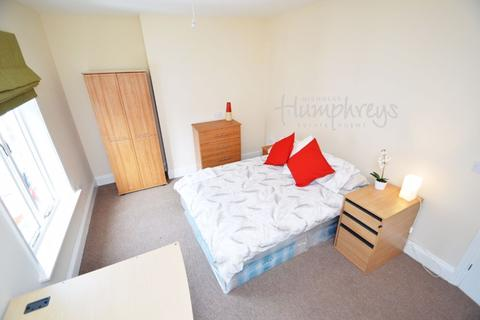 3 bedroom house to rent - Lawson Terrace, Durham, DH1