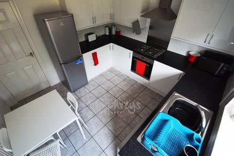 4 bedroom house - Bradford Crescent, Durham, DH1