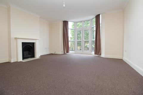 2 bedroom flat for sale - Perry Hill, Catford, SE6