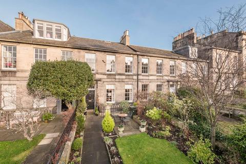4 bedroom property to rent - Ann Street, Edinburgh EH4