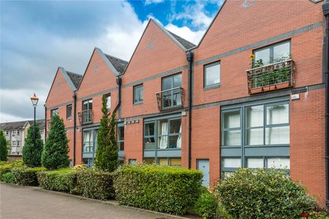 4 bedroom apartment for sale - 20/2 Easter Dalry Rigg, Edinburgh, Midlothian, EH11