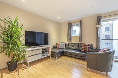 2 bedroom apartment for sale - Rosse Gardens, Desvignes Drive, London, SE13