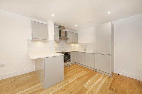 1 bedroom apartment for sale - Lewisham Way, London, SE4