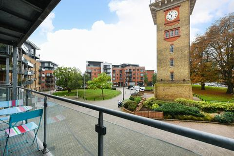 1 bedroom apartment to rent - Hither Green Lane, London, SE13