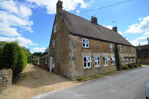 4 bedroom cottage for sale - Forge Cottage, Cerney Wick