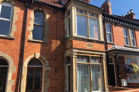 5 bedroom character property for sale - Manor House Road, Glastonbury BA6