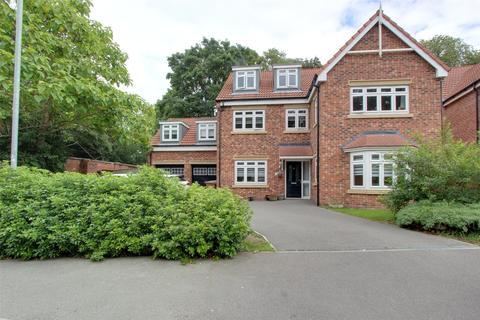 5 bedroom detached house for sale - Cleminson Gardens, Cottingham, East Yorkshire, HU16