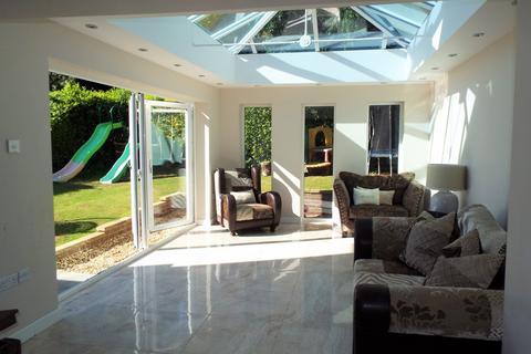 4 bedroom detached house for sale - Rhyd Y Defaid Drive, Derwen Fawr, Swansea