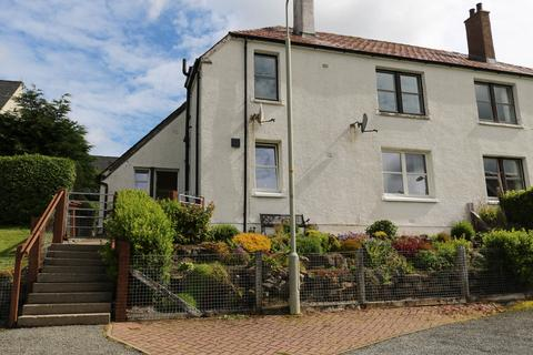 2 bedroom flat for sale - 26 York Drive, Portree