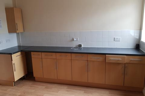 2 bedroom apartment to rent - Leicester LE4