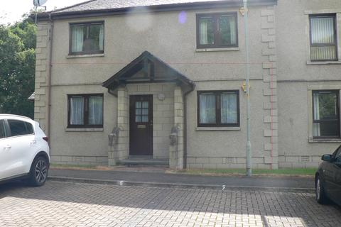 2 bedroom ground floor flat to rent - Culduthel Park, Inverness IV2