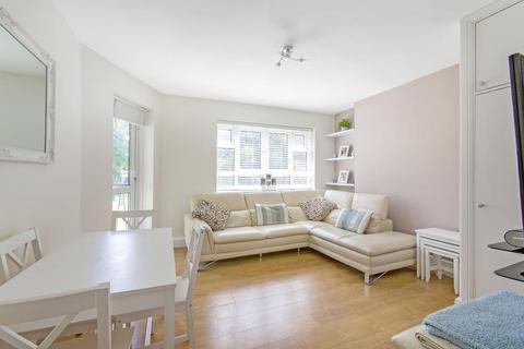 2 bedroom flat for sale - Lancaster House, Horne Way