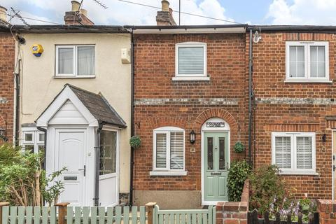 2 bedroom terraced house for sale - Maidenhead,  Berkshire,  SL6