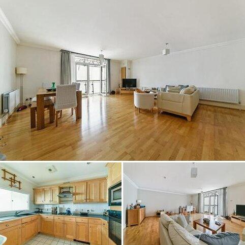 2 bedroom flat to rent - Dunbar Wharf, Narrow Street, Limehouse, Limehouse, London, E14