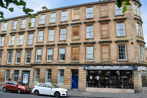 2 bedroom flat to rent - Woodlands Road, Flat 0/1, Woodlands, Glasgow, G3 6LN