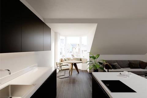 Studio for sale - Apartment 4, 26 York Place, Edinburgh, Midlothian