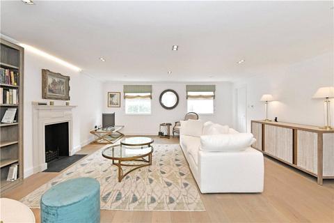 2 bedroom apartment to rent - Bryanston Square, London