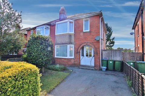 3 bedroom semi-detached house for sale - Regents Park , Southampton