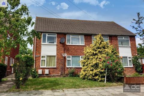 2 bedroom maisonette for sale - Garden Close, Northolt, Middlesex, UB5 5ND