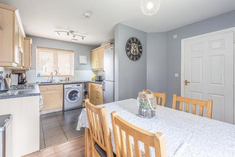 3 bedroom semi-detached house for sale - Leominster,  Herefordshire,  HR6