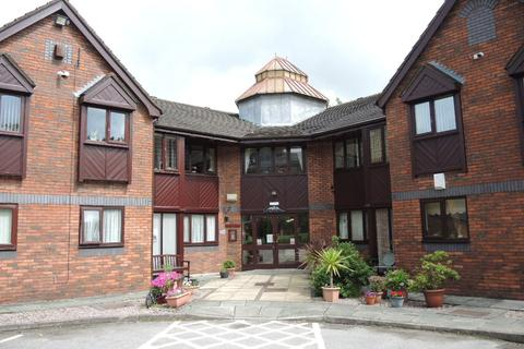 1 bedroom flat for sale - Kiln Hey, West Derby, Liverpool, L12 2AL