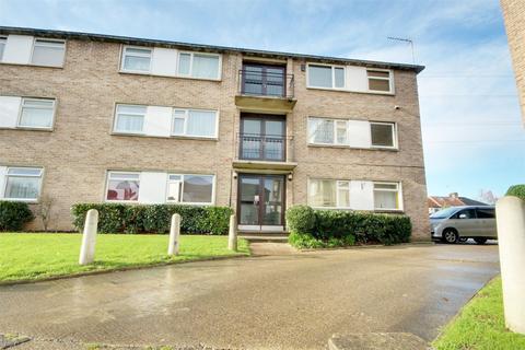 2 bedroom flat for sale - Bridle Close, Enfield, Greater London, EN3