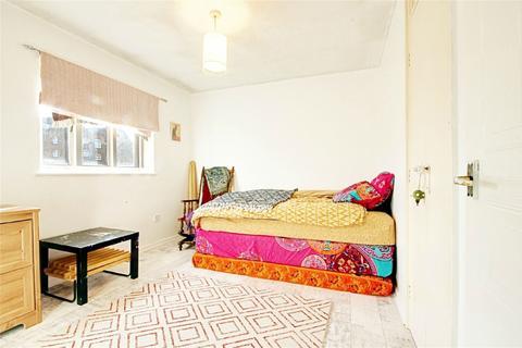 1 bedroom maisonette for sale - Cornish Court, 23 Ripon Road, LONDON, N9