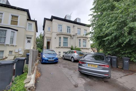 1 bedroom flat for sale - Ordnance Road, Enfield, London, EN3