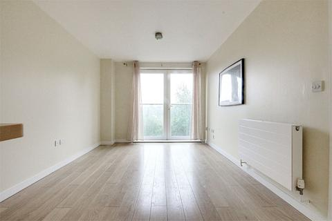 1 bedroom flat to rent - Franklin House, Velocity Way, Enfield, EN3