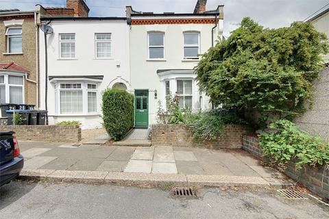 5 bedroom end of terrace house for sale - Gresham Close, Enfield, Greater London, EN2