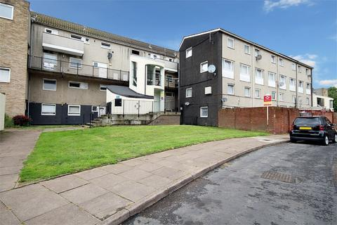 3 bedroom maisonette for sale - Hadrians Ride, Enfield, Greater London, EN1