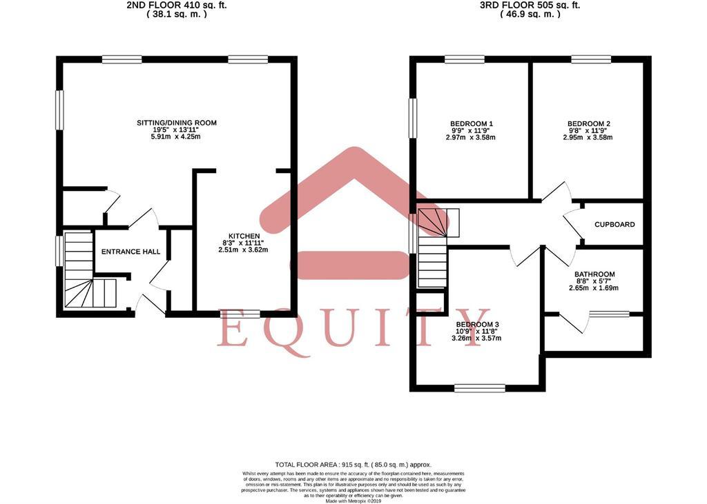Floorplan: Picture 2