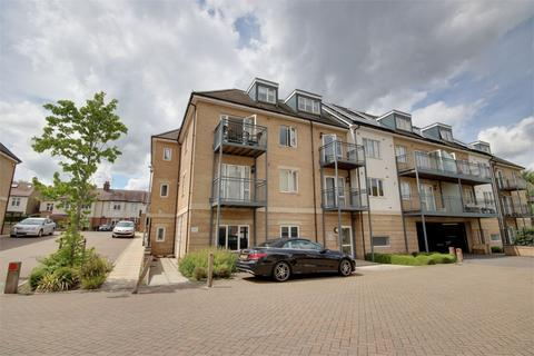 2 bedroom flat for sale - Sporton Court, 49 Drapers Road, Drapers Road, ENFIELD, Middlesex, EN2
