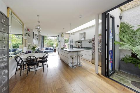4 bedroom house for sale - Barlby Road, London, W10