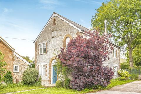3 bedroom house for sale - High Street, Sydling St. Nicholas, Dorchester, DT2