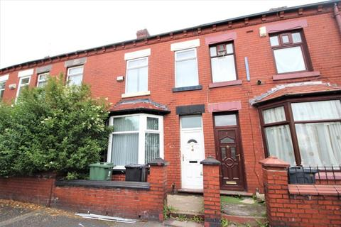 3 bedroom terraced house to rent - Trough Gate, Oldham, OL8