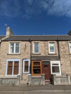 2 bedroom flat to rent - Victoria Crescent, Elgin
