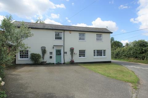 5 bedroom detached house for sale - Church Road, West Hanningfield, Chelmsford, Essex, CM2