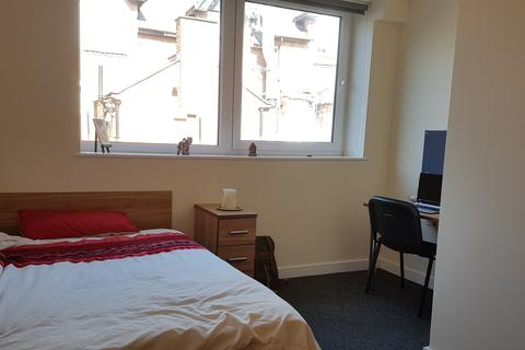 3 bedroom flat to rent - Leicester LE2