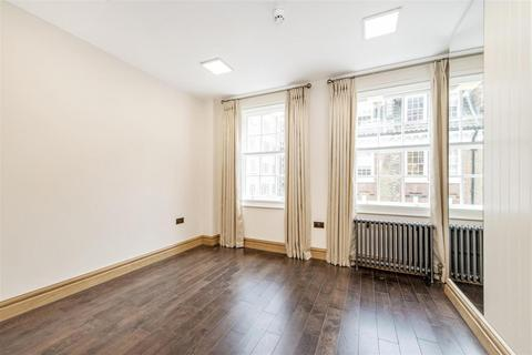 5 bedroom townhouse to rent - Romney Street, Westminster, London, SW1P