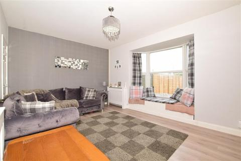 3 bedroom end of terrace house for sale - Beaufoy Terrace, Dover, Kent