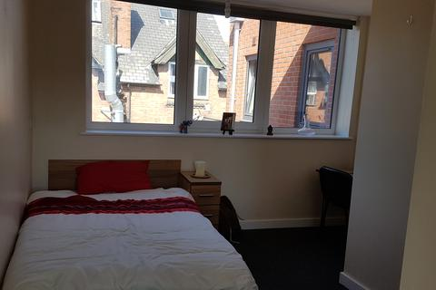 5 bedroom flat to rent - Leicester LE2
