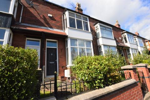 2 bedroom terraced house for sale - Lonsdale Road, Heaton, Bolton, BL1 4PW