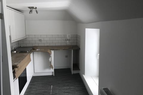 1 bedroom flat to rent - 44-46 Molesworth Street, Wadebridge PL27