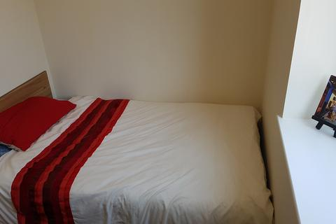 6 bedroom flat to rent - Leicester LE2