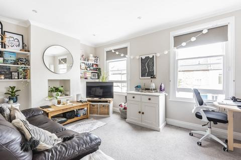 1 bedroom flat to rent - Squarey Street London SW17