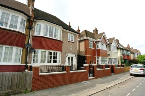4 bedroom semi-detached house to rent - Algernon Road, SE13 7AW, Lewisham SE13