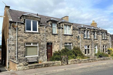 1 bedroom flat for sale - 76B Thistle Street, Dunfermline