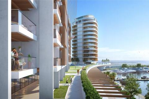 3 bedroom apartment - Paralimni Marina, Paralimni, Famagusta, Cyprus