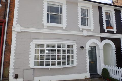 3 bedroom terraced house to rent - Little Mount Sion, Tunbridge Wells